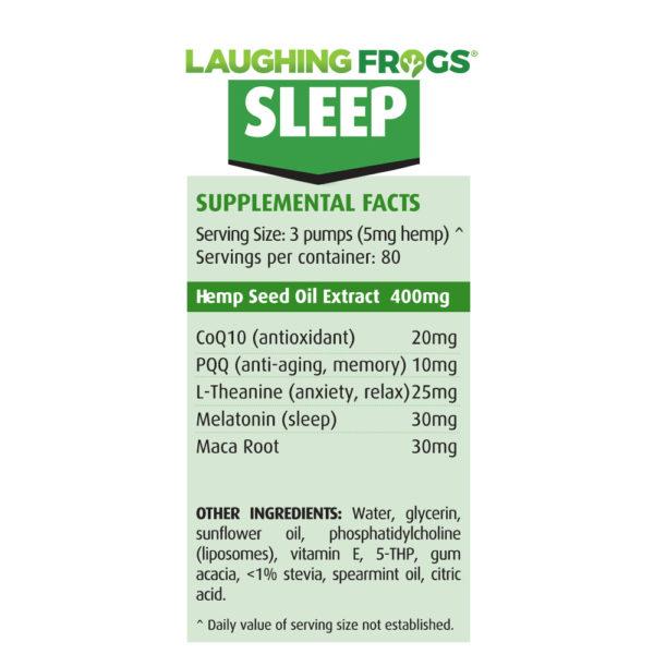 sleep-facts