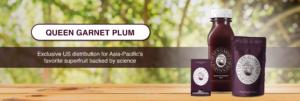 Queen Garnet Plum-02